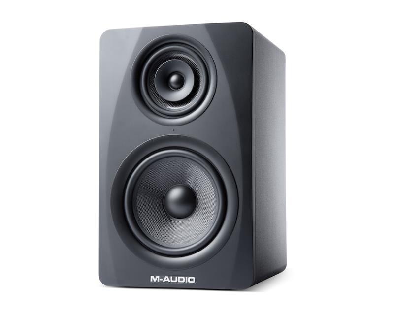 M-Audio M3-8 Studio Monitor