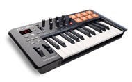 M-Audio Oxygen 25 Controller Keyboard