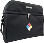 M-Audio Oxygen Tank Laptop Bag