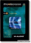 M-Audio Pro Sessions Vol13