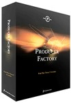 M-Audio Producer Factory