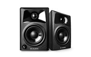 M-Audio AV32 Active Desktop Speakers
