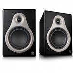M-Audio Studiophile DSM 2 (PAIR)