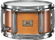 Pearl M1060 Maple Popcorn Snare Drum