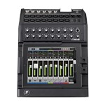 Mackie DL1608 16-Channel Digital Mixer