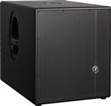 Mackie HD1501 Active Sub Woofer