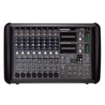 Mackie PPM1008 Powered Mixer