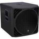 Mackie SRM1550 Powered Subwoofer