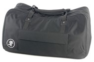 Mackie Thump 12 Speaker Bag