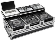 Magma CDJ Workstation 2000/900 NEXUS,B-Stock