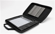 Magma CTRL Case Push II (Ableton Push 2 Gig Bag)