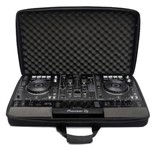 Magma CTRL Case XDJ-RX Padded Gig Bag