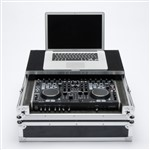 Magma DJ Controller Workstation MC-6000
