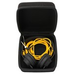 Magma Headphone Hard Case