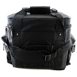 Magma LP 60 Profi Bag, Black/Black