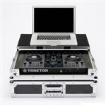 Magma S2 DJ Controller Workstation