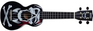 Mahalo 2211 Pirate Ukulele Top