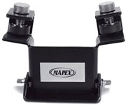 Mapex MBL909 Bass Drum Lifter (18in)
