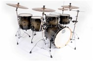 Black Dawn Kit, Main