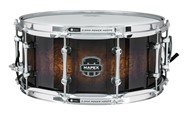 Mapex Armory Exterminator 14x6.5in Hybrid Snare