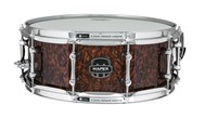 Mapex Armory Dillinger 14x5.5in Maple Snare