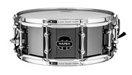 Mapex Armory Tomahawk 14x5.5in Steel Snare