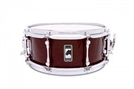 Mapex Black Panther Cherry Bomb 13x5.5in Cherry Snare  - BPCW3550CNCY