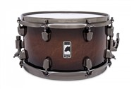 Mapex Black Panther Blaster 13x7in Maple Snare