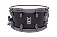 Mapex Black Panther Phatbob 14x7in Maple Snare