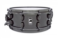 Mapex Black Panther Blade 14x5.5in Steel Snare