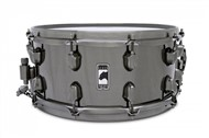 Mapex Black Panther Machete 14x6.5in Steel Snare
