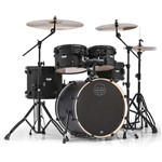 Mapex MA504SF Mars Fusion 5 Piece Shell Pack (Nightwood)