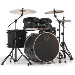Mapex MA529S Mars Rock 5 Piece Shell Pack (Nightwood)