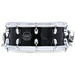 V Tour Edition Snare Drum, main