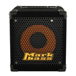 Markbass Mini CMD 121P 400W 1x12 Bass Combo