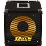 Markbass Mini CMD 151P 400W 1x15 Bass Combo
