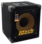 Markbass New York 121 400W 1x12 Bass Cab