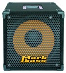 Markbass New York 151 400W 1x15 Bass Cab