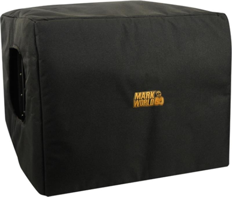 Markbass CMP 102P Combo Cover