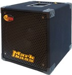 Markbass CMD 151 JB Players School 300W 1x15 Combo