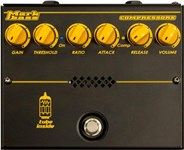 Markbass Compressore Top