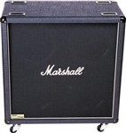 Marshall 1960BV 4x12 Cab with Celestion G12 Vintage