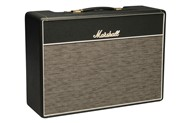 Marshall 1973X Handwired 18W 2x12 Combo with Tremolo