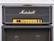 Marshall1979JMP1959SuperLeadMKII_01