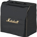 Marshall COVR-00052 2061CX Handwired Cab Cover