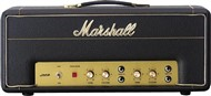 Marshall 2061X Handwired 20W Valve Head