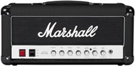 Marshall 2525HD5 LTD Mini Silver Jubilee 20W Head