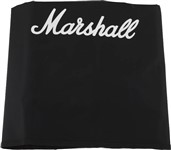 Marshall Astoria Cover