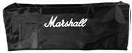 Marshall AVT150 Head Cover (COVR00040)