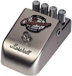 Marshall ED-1 Edward The Compressor Pedal
